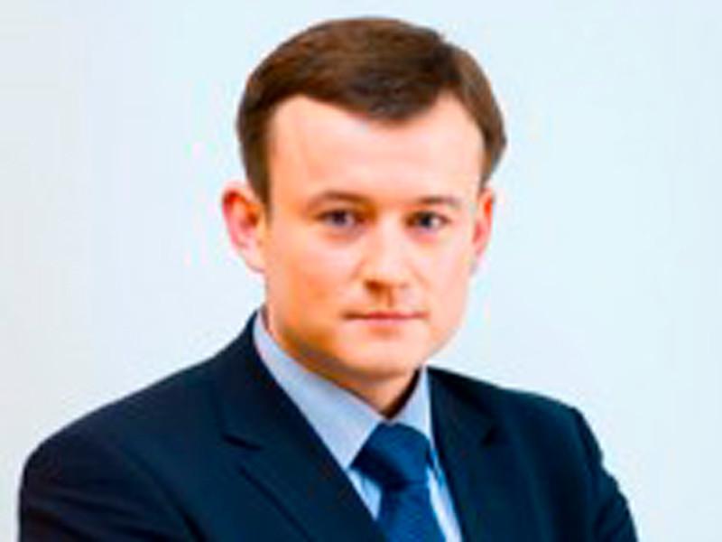 Владимир Корьевкин