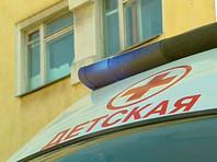 СК обжалует прекращение дела против водителя, блокировавшего детскую скорую в Москве