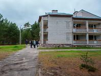 """Турфирма """"Парк-Отель """"Сямозеро"""" за два года получила 98 миллионов рублей из бюджета. Чиновники не могли не знать, с кем подписывают контракты, потому что заранее сделали документацию под единственного поставщика"""
