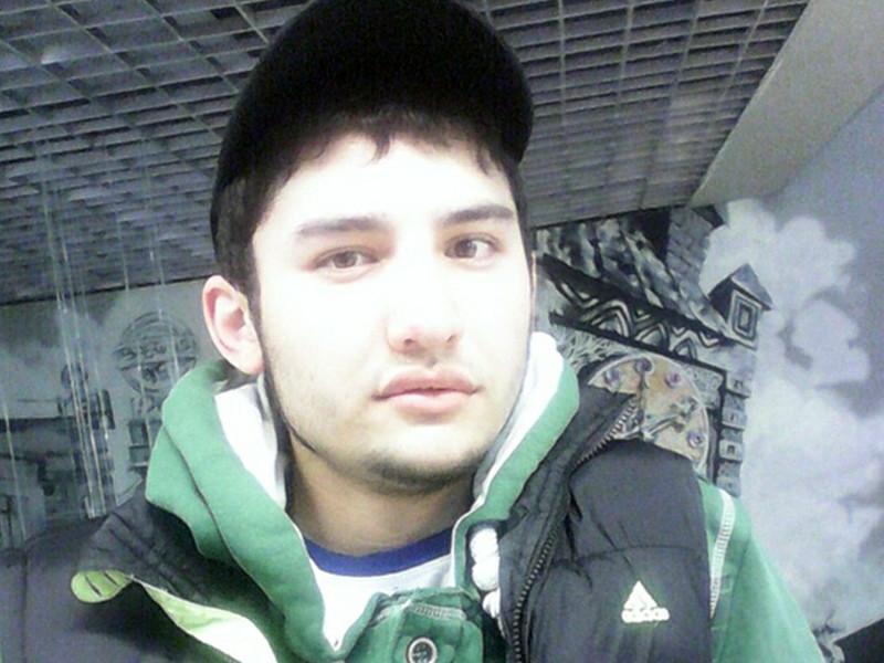 Решение о приеме в гражданство уроженца Киргизии Акбаржона Джалилова, который считается исполнителем теракта в метро Санкт-Петербурга 3 апреля, отменено