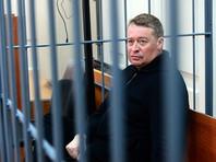 Суд арестовал 23 объекта недвижимости экс-главы Марий Эл, обвиняемого во взяточничестве