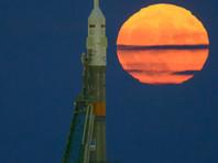 Для каждого второго россиянина важно лидерство России в сфере освоения Луны и Марса. 51% респондентов считает, что Россия должна первой среди других стран создать базу на Луне, 50% - отправить экспедицию на Марс