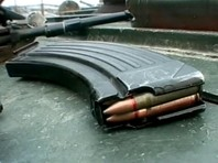 По самоубийству солдата-срочника из Пермского края завели уголовное дело