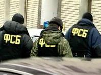 Два выходца из Средней Азии, подозреваемые в подготовке теракта, убиты в перестрелке под Владимиром