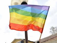 Кремль переадресовал вопрос о притеснениях геев в Чечне в правоохранительные органы