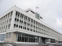 Два десятка жителей Томска объявили голодовку против произвола местных чиновников
