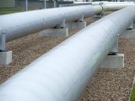 Министр энергетики РФ Александр Новак, в свою очередь, также подтвердил, что спор с Белоруссией по объемам поставок российской нефти урегулирован
