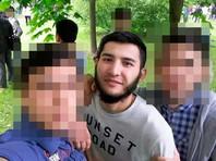 Версия: Джалилов якобы не собирался подрываться в метро, его обманули сообщники