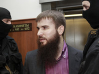"""Ису Ямадаева объявили в международный розыск в связи с покушением на Кадырова, утверждает """"Росбалт"""""""