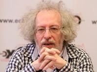 """Главред """"Эха Москвы"""" сравнил призывы к расправе над журналистами """"Новой газеты"""" с угрозами ИГ*"""