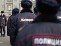 В Самаре в отделении полиции избили сотрудников штаба Навального