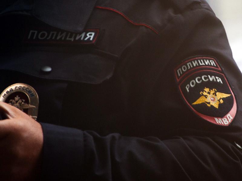 Пятеро подозреваемых в нападениях на блогера Илью Варламова в Ставрополе доставлены в полицию