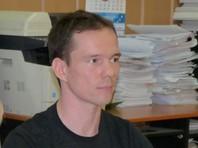 В сюжетах РЕН ТВ об Ильдаре Дадине усмотрели грубые нарушения базовых принципов журналистики