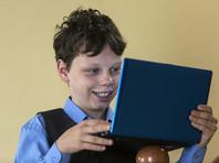Законодательную инициативу о запрете детям до 14 лет пользоваться соцсетями подвергли резкой критике