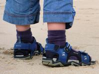 Воспитательница детсада в Череповце лишилась работы, проморгав побег подопечного