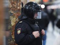 """""""Коммерсант"""": спецслужбы знали о готовящемся теракте в Петербурге. Это, возможно, предотвратило второй взрыв"""
