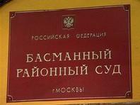 Бывший глава Удмуртии отправлен под арест по делу о взяточничестве на 140 миллионов рублей