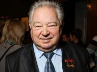 В ночь на 8 апреля на 86-м году жизни скончался летчик-космонавт СССР, дважды Герой Советского Союза Георгий Гречко