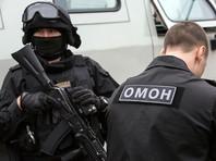 В Петербурге задержали группу вербовщиков террористов, которые приехали на заработки из Средней Азии
