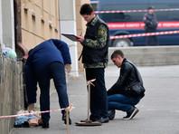 Организатору взрыва в Ростове-на-Дону предъявили обвинения