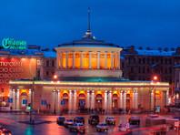 """В Петербурге закрывали станцию """"Площадь Восстания"""". Найденную коробку сочли неопасной"""