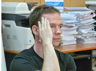 Дело Дадина, задержанного за одиночный пикет у главка МВД, будет рассмотрено судом 17 апреля