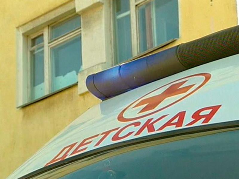 """СК обжалует прекращение дела против водителя, блокировавшего детскую """"скорую"""" в Москве"""