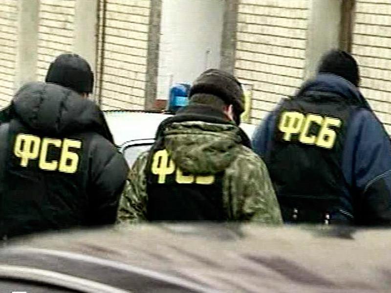 Во Владимирской области сотрудники ФСБ ликвидировали двух уроженцев Средней Азии, которые были связаны с вербовщиками международных террористов