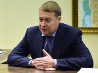 В Кремле прокомментировали слухи о грядущей отставке главы Марий Эл