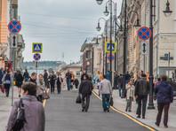 """""""Левада-Центр"""": половина  россиян устали ждать от Путина перемен к лучшему в своей жизни, но 72% доверяют ему"""