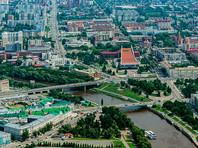 Выборы главы Омска депутаты горсовета официально признали несостоявшимися из-за отсутствия претендентов на этот пост