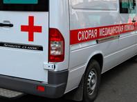 Уголовные дела возбудили в Москве после двух инцидентов с сотрудниками скорой помощи