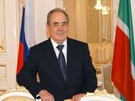 Глава Татарстана заявил о вероятном продлении уникального договора с РФ