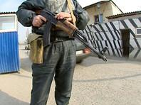 Силовики объявили о ликвидации в Дагестане троих бандитов, обстрелявших спецназовцев ФСБ и МВД