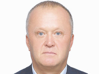 Доход самого богатого депутата Камчатки увеличился за год вдвое - почти до 2 млрд рублей