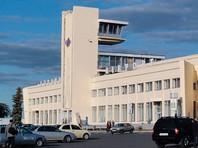 Самолет, летевший в Узбекистан, экстренно приземлился в Самаре из-за рожающей пассажирки