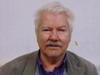 """Журналист и соучредитель газеты """"Новый Петербург"""" Николай Андрущенко умер в больнице через месяц после избиения неизвестными"""