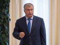 Источники рассказали о реальных итогах встречи Сечина и Кадырова