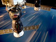 Россияне готовы к сотрудничеству в космосе с другими странами, но базу на Луне хотят свою