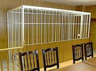 В Брянской области приговоренный за взятки участковый ушел из здания суда в отсутствие тюремщиков