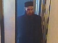 Мусульманина, по ошибке заподозренного в подрыве петербургского метро, уволили с работы