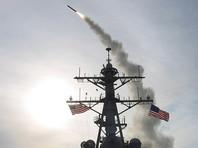 Путин осудил удары США по авиабазе в Сирии