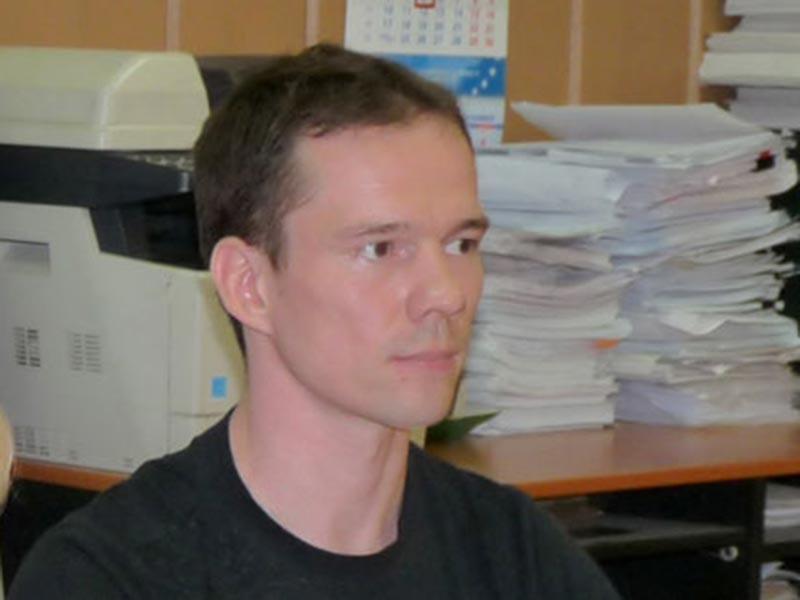 Общественная коллегия по жалобам на прессу признала, что репортажи телеканала РЕН ТВ об Ильдаре Дадине нарушают нормы журналистской этики и права, сообщается на сайте коллегии