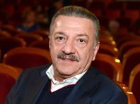СМИ опровергли информацию о связи Тельмана Исмаилова с уголовным делом о заказных убийствах
