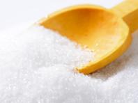 Курские следователи попытались найти рабов, которые могли оставить записку в мешке с сахаром