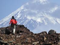 СК начал проверку по факту пропажи людей под лавиной на Камчатке
