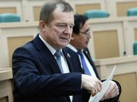 Член комитета по федеративному устройству СФ Сергей Катанандов подтвердил РБК намерение парламентариев обсудить распространение столичной программы реновации на регионы
