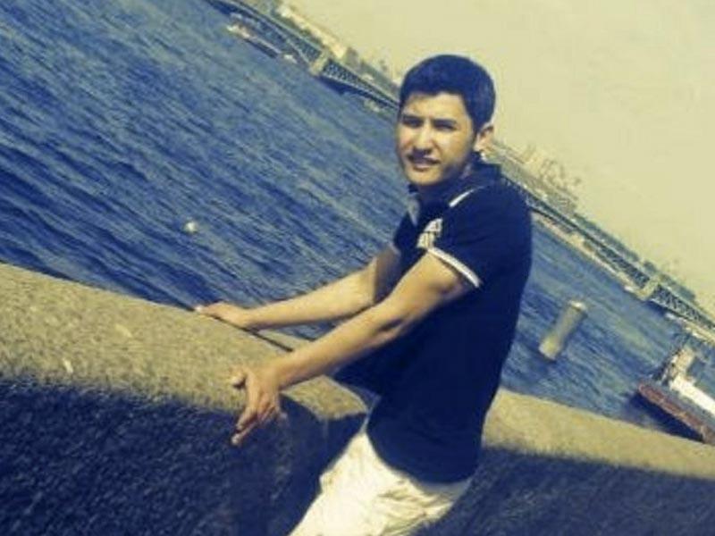 """Уроженец Киргизии Акбарджон Джалилов, совершивший самоподрыв в петербургском метро, был завербован эмиссарами исламистских организаций после того, как в феврале 2017 года выехал на месяц на историческую родину, сообщает """"Интерфакс"""" со ссылкой на """"источник, знакомый с ситуацией"""""""