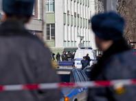 В Астрахани радикальные исламисты-ваххабиты убили двоих полицейских, четверо задержаны