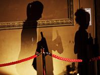 """Аксенова возмутил """"хамский"""" арест крымского вина на международной выставке в Италии"""